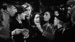 Poison Pen (1939)