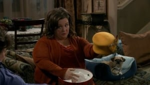 Mike & Molly: 1×10