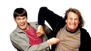 Dumb and Dumber 1994 (Watch Full Movie)