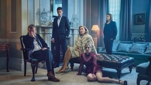 Episodio TV Online McMafia HD Temporada 1 E4 Episode 4