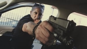 End of Watch HD