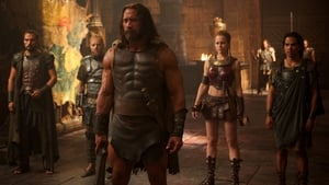 Hercules (2014) Hollywood Movie Hindi Dubbed Download Free 480P