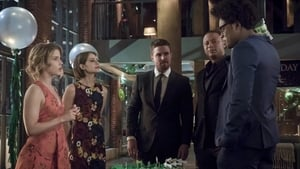 Arrow Season 5 Episode 22 Watch Online