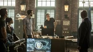NCIS: Nowy Orlean Sezon 4 odcinek 3 Online S04E03
