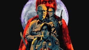 The Dead Don't Die (2019) Watch Online Free