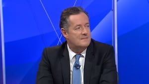 Question Time Season 37 :Episode 41  17/12/2015
