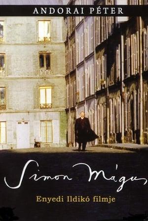 Simon mágus