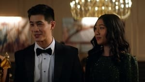 Watch S1E6 - Kung Fu Online