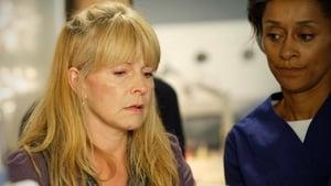 Casualty Season 24 :Episode 6  Comfort Zone