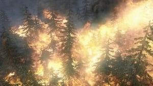 Assistir Dragões: O Esquadrão de Berk 2a Temporada Episodio 09 Dublado Legendado 2×09