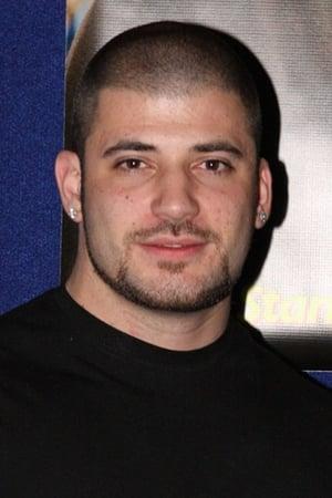 Stanislav Yanevski