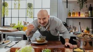 5 chefs dans ma cuisine Season 1 :Episode 106  Episode 106