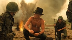 Captura de Apocalypse Now (1979) 1080p Dual Latino/Ingles