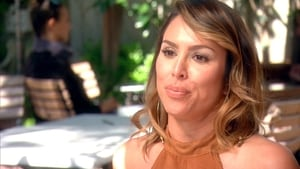 The Real Housewives of Orange County Season 11 Episode 6