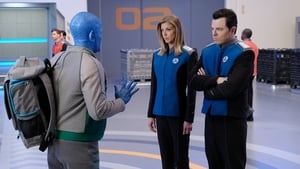 The Orville: 1×9
