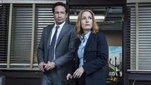 The X-Files S010E04