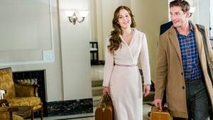 Sezon 2 odcinek 8 Online S02E08