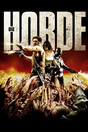 Die Horde Film