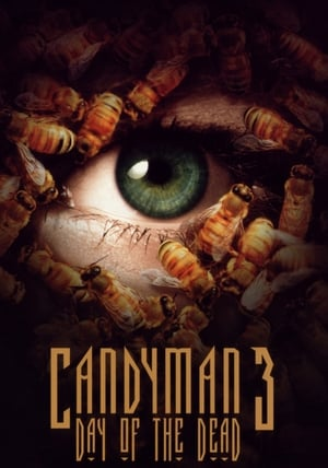 Candyman: Day of the Dead (1999) Subtitrat In Limba Romana