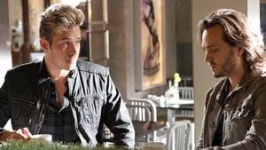 Nashville Season 6 Episode 10