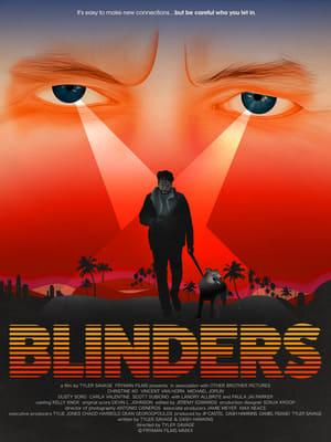 Blinders (Stalker) Torrent (WEB-DL) 1080p Legendado – Download