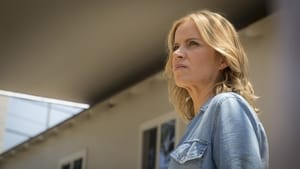 Fear the Walking Dead 1×3