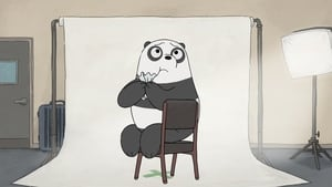 We Bare Bears: 2×14