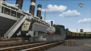 Thomas & Friends Season 16 :Episode 16  Whiff's Wish