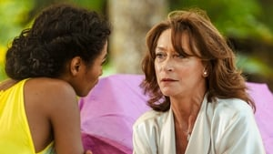 Death In Paradise: 2×3