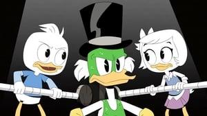 DuckTales: 3×7