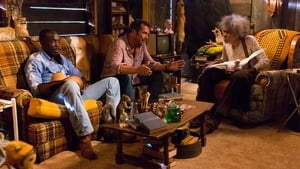 Hap and Leonard Season 2 Episode 2