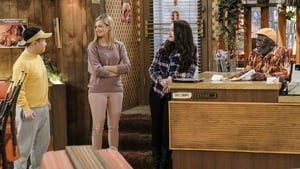serie 2 Broke Girls: 6×18 en streaming
