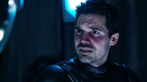 Assistir The Expanse 3a Temporada Episodio 06 Dublado Legendado 3×06