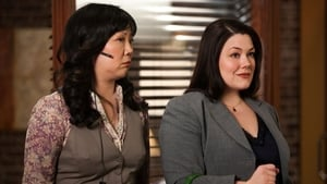 Drop Dead Diva Season 5 Episode 11