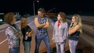 Street Outlaws Season 15 Episode 2