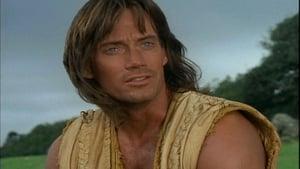 Hercules: The Legendary Journeys: 1×8
