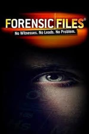 Watch Forensic Files Online