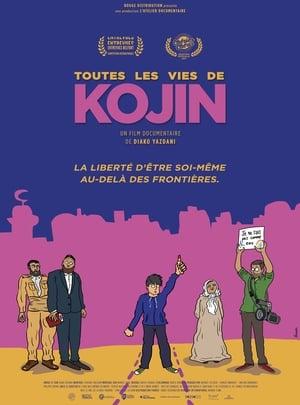 Watch Toutes les Vies de Kojin Full Movie