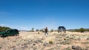 Longmire: Season 3 Episode 2 S03E02