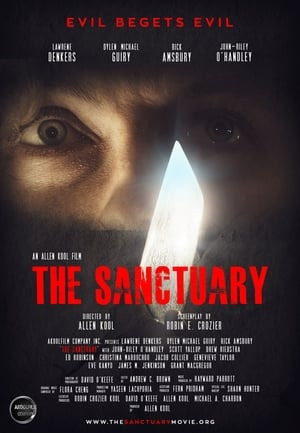 The Sanctuary (2019)