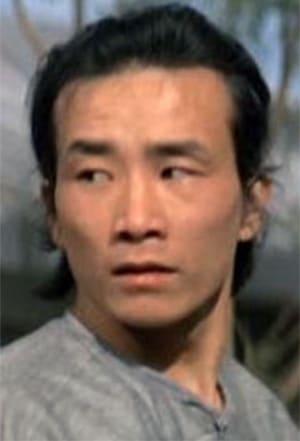 Lam Fai-Wong isLi Er Wan