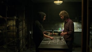 Marvel: Punisher Sezon 1 odcinek 7 Online S01E07