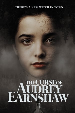 The Curse of Audrey Earnshaw (2020)