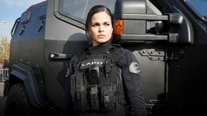 S.W.A.T. Season 2 Episode 16 VOSTFR