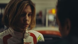 Racer and the Jailbird (2017), Online Subtitrat