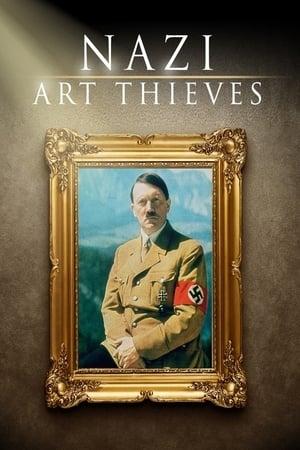 Nazi Art Thieves (2017)