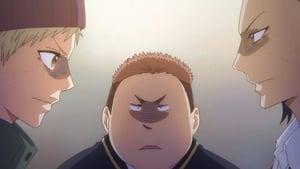 Kono Oto Tomare!: Sounds of Life: Season 1 Episode 22