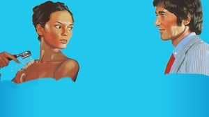 Emanuelle and the White Slave Trade (1978)