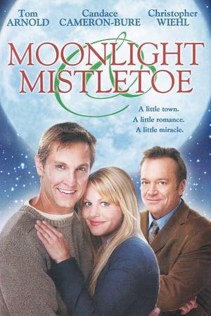 Moonlight & Mistletoe (2008)