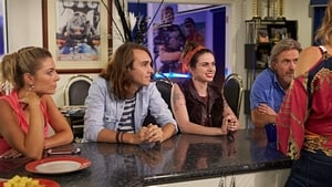 Upper Middle Bogan 3×4 Sons Of Anarchy